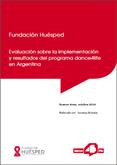 Informe Final Informe d4life Argentina