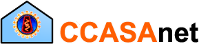 CCASAnet
