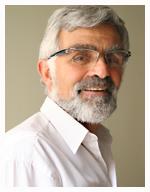 Kurt Frieder