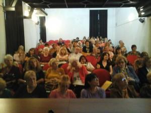 taller adherencia durand (3)