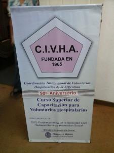 taller adherencia durand (4)