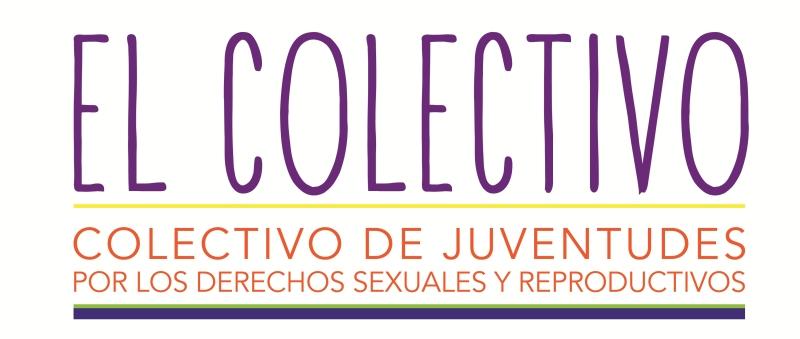 El Colectivo logo
