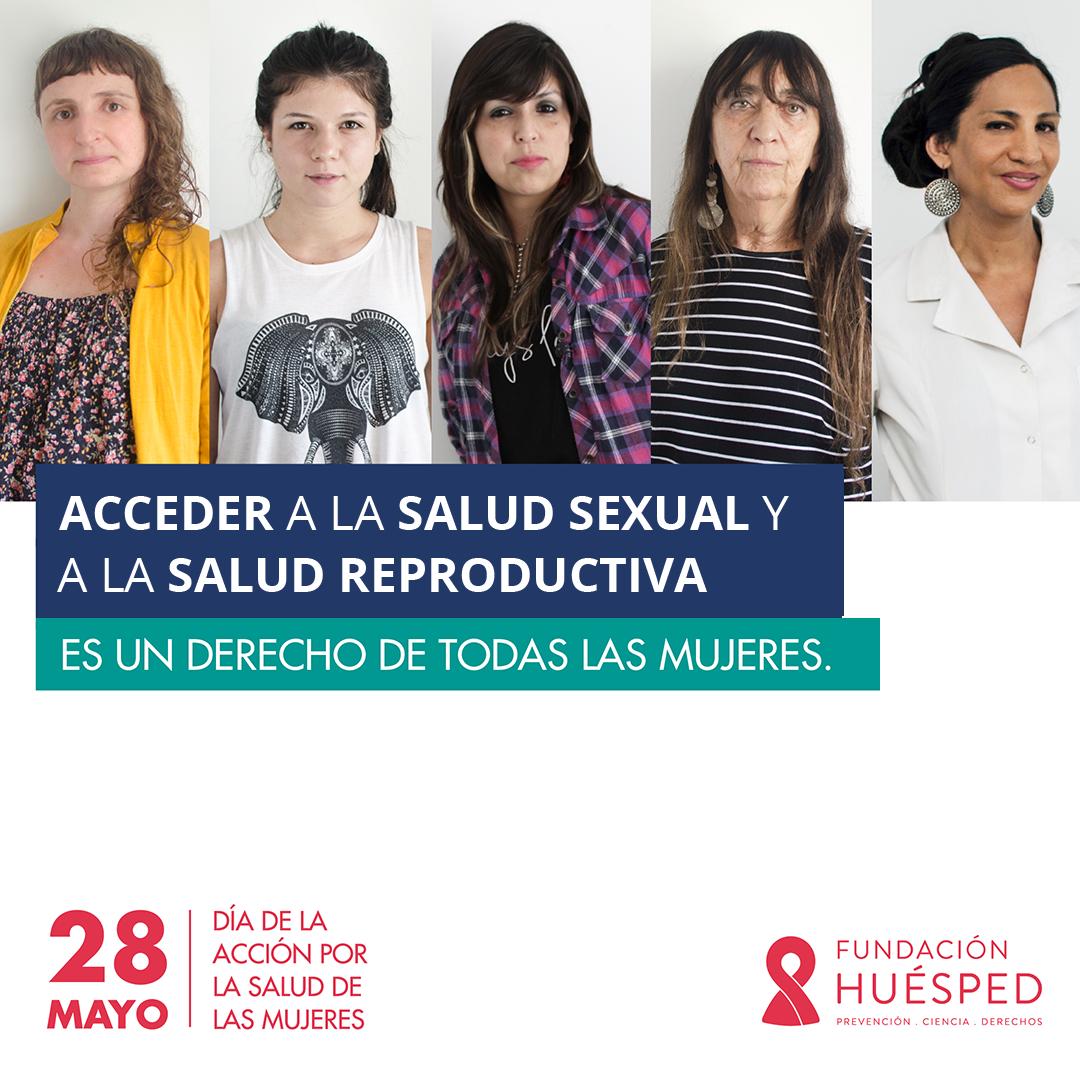 HUESPED_campaña_salud-mujeres_V5B-06