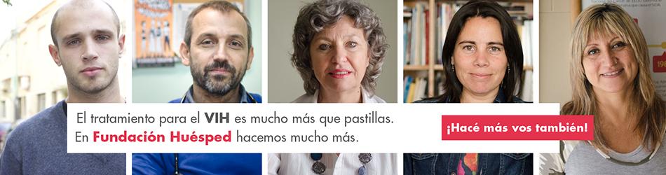 HUESPED_campaña_adherencia_bannerweb_950x250