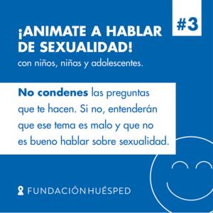 HUESPED_Placas_Animate_V5-03