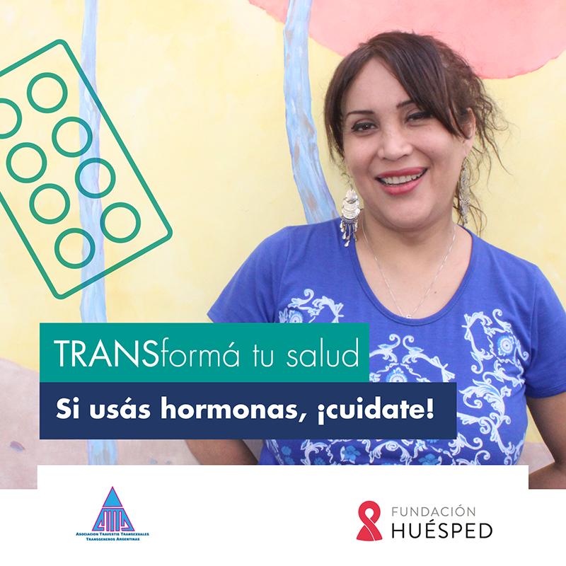 huesped_placasredes_autocuidado_v1-03-1-1