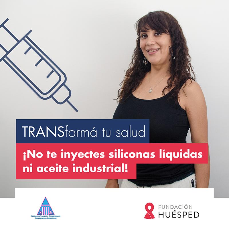 huesped_placasredes_autocuidado_v1-04-1