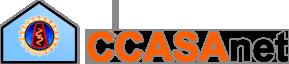 Logo Ccasanet
