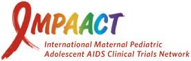 Logo impaact network