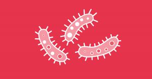 Qué son las hepatitis