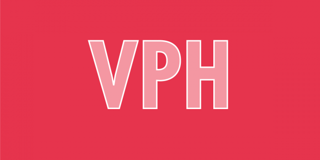 que significa hpv no detectable