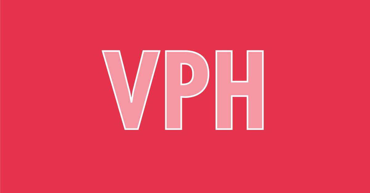 en la prueba del papanicolau se detecta el vph