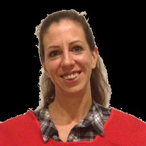 Soledad García