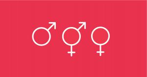 Diversidad sexual y género