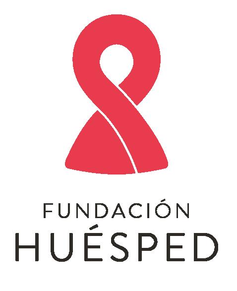 logos del sida wwwimagenesmicom