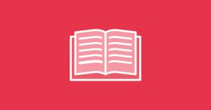 Guías y documentos