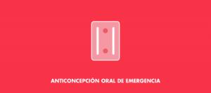 Oral Emergencia