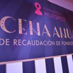 Fundacion Huesped Cena Anual 2016 4
