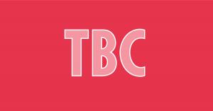 Tuberculosis - Cómo se previene