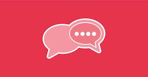 Donar - Diálogo directo