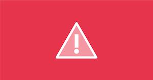 dsr-urgencias