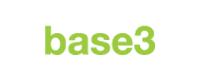 Logo Base3