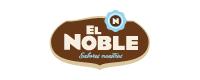 Logo El Noble