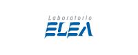 Logo Elea