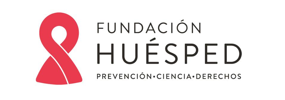 Uso Correcto Del Preservativo Y Campo De Látex Fundación