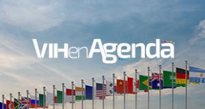 vih-en-agenda