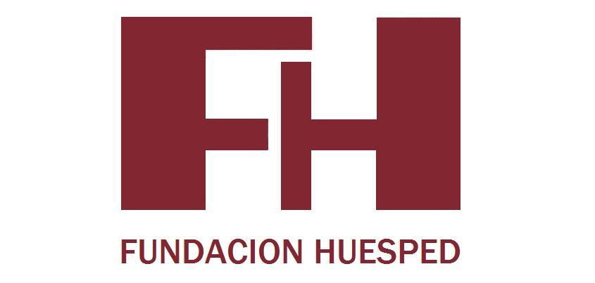 Creación de Fundación Huésped