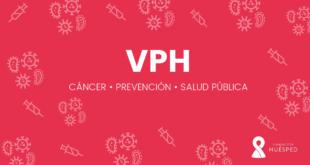 Portada General Curso HPV