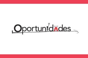 2008 - Oportunidades