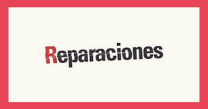 2007 - Reparaciones