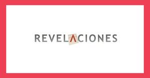 2009 – Revelaciones