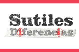 2010 - Sutiles Diferencias