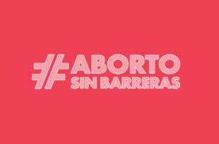 Aborto Sin Barreras