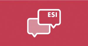 Comunidad educativa - Encuestas sobre ESI