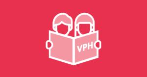 Guía de VPH para docentes