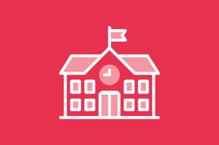Comunidad Educativa - Guía para evaluar tu escuela