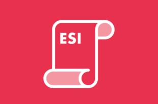 Comunidad educativa - Ley de ESI