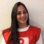 Eliana Piromalli