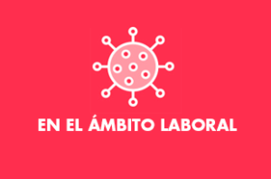 placa-coronavirus-laboral310x205-1