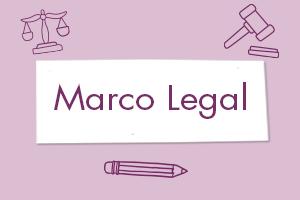 Marco legal de la ESI