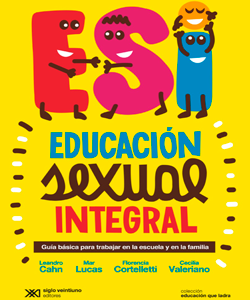 Libro ESI - Etapas