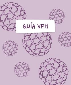 Guía VPH